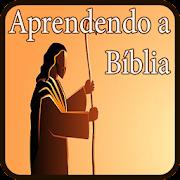 Download Aprendendo a Bíblia 1.0.20 Apk for android