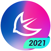 Download APUS Launcher: Theme Launcher 3.10.42 Apk for android