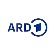 Download ARD Audiothek 5.0 and up Apk for android