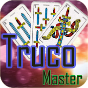 Download Argentine trick(Truco Master) 3.2 Apk for android