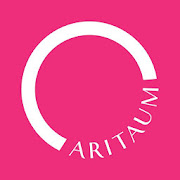 Download ARITAUM 3.3.9 Apk for android