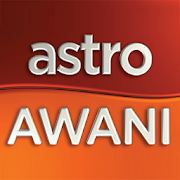 Download Astro AWANI - #1 24-hour News Channel in Malaysia 5.3.4 Apk for android