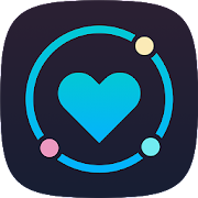 Download ASUS HealthConnect 3.0.30.9 Apk for android