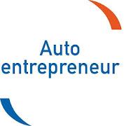Download AutoEntrepreneur Urssaf 4.4.2 Apk for android