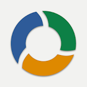 Productivity Archives - designkug.com