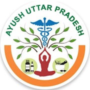 Download Ayush Kavach - COVID 0.2.3 Apk for android