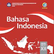 Download Bahasa Indonesia SMA Kelas 12 Kurikulum 2013 1.4.2 Apk for android
