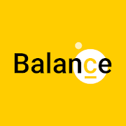 Download Balance.kg - more than payments! 21.7.27 Apk for android