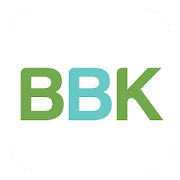Download Banabikurye: Courier Delivery App 1.48.4 Apk for android