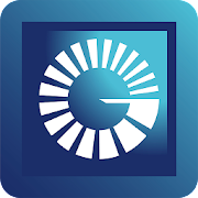 Download Banco Popular Dominicano 7.0.14 Apk for android