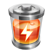 Download Battery HD 1.93 (Google Play) Apk for android