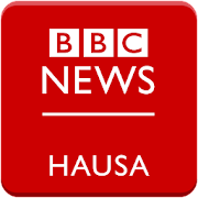 Download BBC News Hausa 4.5.2 Apk for android
