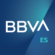 Download BBVA Spain | Online banking Apk for android