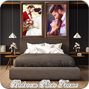 Download Bedroom Dual Photo Frame 1.0.9 Apk for android