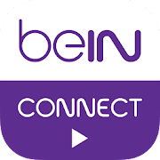 Download beIN CONNECT Apk for android