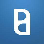 Download BePTT - 簡潔的行動裝置PTT瀏覽器(可免登入) 3.6.1 Apk for android