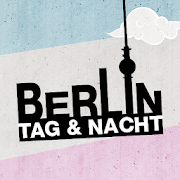 Download Berlin – Tag und Nacht 2.8.3 Apk for android