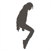 Download Best of michael jackson - Michael Jackson Songs 3.4 Apk for android