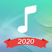 Download Best Ringtones 2021 5.1 Apk for android