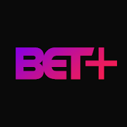Download BET+ 86.105.0 Apk for android