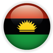 Download Biafra News + TV + Radio App 1.0 Apk for android