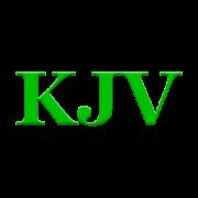 Download Bible KJV mango.10 Apk for android