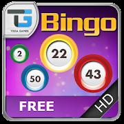 Casino Archives - designkug.com