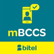 Download Bitel mBCCS 2.3.8 Apk for android