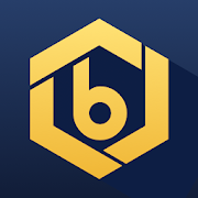 Download Bitrue - Cryptocurrency Wallet & Exchange 4.5.3 Apk for android