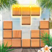 Download Block Journey 0.2.15 Apk for android