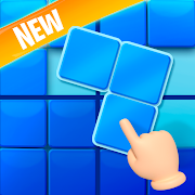 Download Block Puzzle 2021 4.4 Apk for android