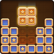 Download Block Puzzle: Star Finder 21.0720.09 Apk for android