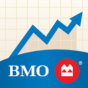 Download BMO InvestorLine Apk for android