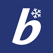 Download bofrost* 3 Apk for android