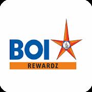 Download BOI Star Rewardz 2.3 Apk for android