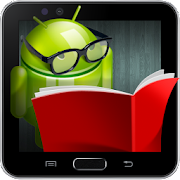 Download Book Reader - all books, PDF, TTS 8.3.137 Apk for android