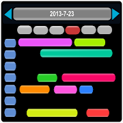 Download Booking Manager 2 Lt. 2.2.89 Apk for android