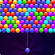 Download Bouncing Balls 5.0 Apk for android