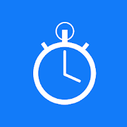 Download Boxing Timer (Tabata) 3.6.2 Apk for android