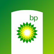 Download BPme: Pay for Gas, Get Fuel Rewards 4.35.3 Apk for android
