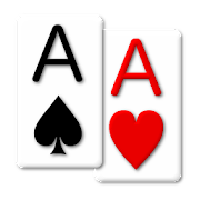 Download Bridge by NeuralPlay Apk for android