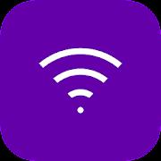 bt wi-fi 7.0.37 apk