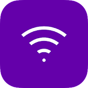Download BT Wi-fi 7.0.37 Apk for android