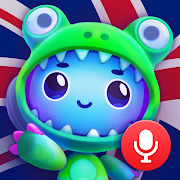 Download Buddy.ai: English for kids 2.79 Apk for android