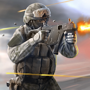 Download Bullet Force 1.81.1 Apk for android