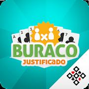 Download Buraco Justificado Mano a Mano 107.1.14 Apk for android