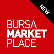 Download BursaMKTPLC 3.5.4 Apk for android