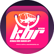 Download Bus Livery Kerala 5.8.5 Apk for android