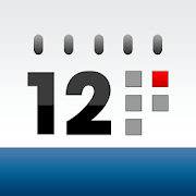 Download Business Calendar Apk for android
