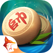 Download Cờ tướng - Cờ Úp - ZingPlay online 5.5 Apk for android